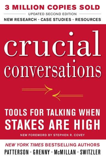 crucialconversations